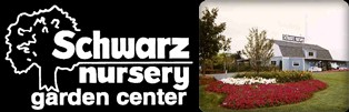 Schwarz Nursery Garden Center